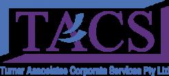 Turner Andersen Corporate Services Pty Ltd